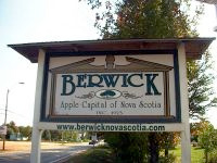 around-berwick