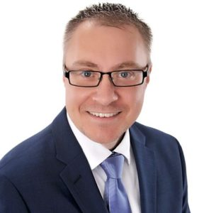 annapolis valley real estate agent jeff pettigrew
